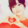 [airi heart]