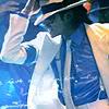 Lunacy: Michael Jackson - Smooth Criminal