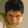 airbreathing userpic