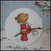 trudnoe_detstvo userpic