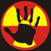 Я против АЭС в с. Монаково