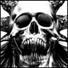 lynx_mcromance userpic