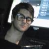 Nate&&Glasses