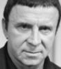 kaschpirovsky userpic