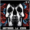 deftones_icons userpic