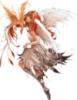 goutya userpic