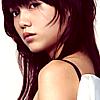 wolf_lamb: aoi miyazaki