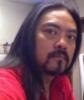sorianoroy userpic