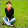 zanoza_izica userpic
