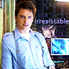 fry_addict: Jack Irresistable