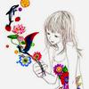rain_waltz userpic