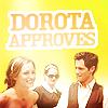 Kelly: Gossip Dan Blair <dorata approves>