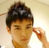 xnatsukox userpic