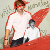 userpic:William Moseley