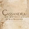 [greek myth] Cassandra(me)