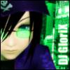 dj_glorix userpic
