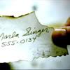 marla singer ♥