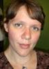 katrinaeve userpic
