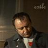 Jones 593: napoleon_exile