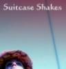 suitcaseshakes