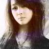 xing_lee userpic