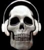 deafboyone userpic