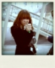 sarcastic_sun userpic