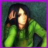 metagrith userpic
