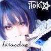 Toki, iToki☆