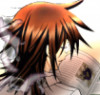 aivelyn userpic