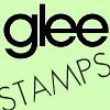 Inner Gleek: A Glee Stamping Community