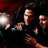 Sam/Dean