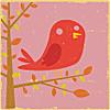 wakeupshakeup userpic