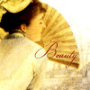 lucasta userpic