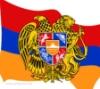 armeno