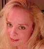 cerisefleur userpic