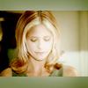 A Buffy the Vampire Slayer daily community