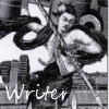 penniless and inkstained, employment, writing, novels-in-progress