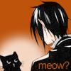 saki ~: sebby_meow?