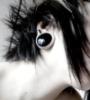 ultro_cat userpic