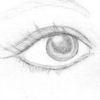 _pencil_drawing
