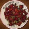 bellamisteria userpic