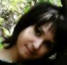 irina_on_mars userpic