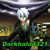 darkhalo4321 userpic