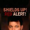 Riker: Shields