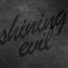 Shining Evil Graphics Community