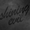 Shining Evil Graphics Community