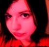 xdripfeedx userpic