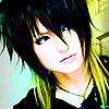 chihiropi userpic