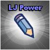 LJ Power